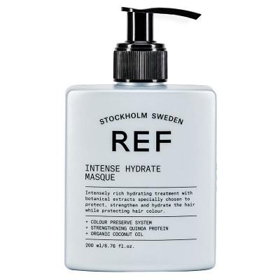 REF Intense Hydrate Masque 200 ml