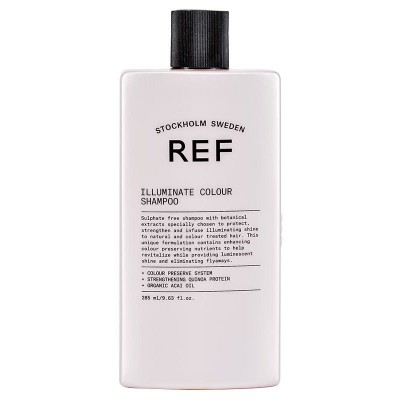 REF Illuminate Colour Shampoo 285 ml