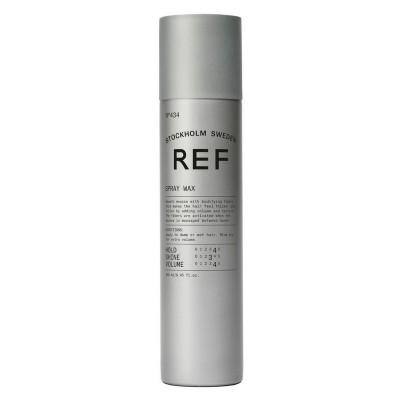 REF 434 Spray Wax 250 ml