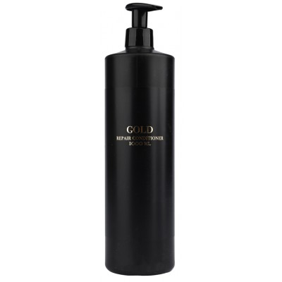 Gold Professional Haircare Repair Conditioner 1000 ml