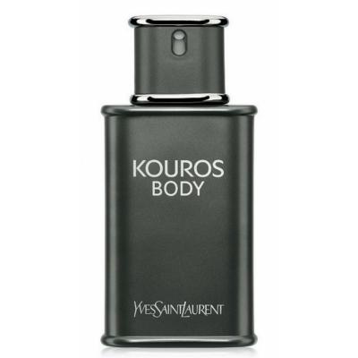 Yves Saint Laurent Body Kouros 100 ml