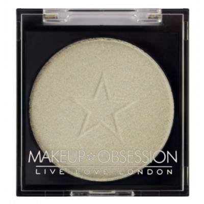 Makeup Obsession Highlighter H108 Ice 2 g