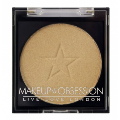 Makeup Obsession Highlighter H110 Flame 2 g