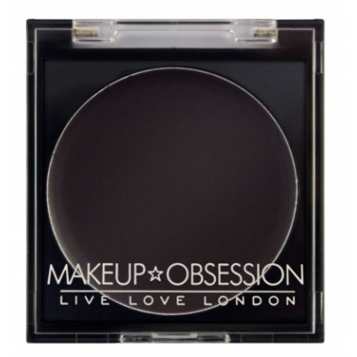 Makeup Obsession Lip Cream L113 Chameleon 2 g