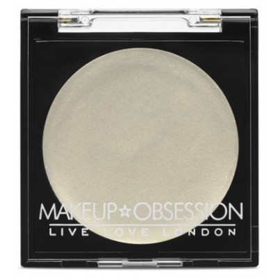 Makeup Obsession Strobe Balm S101 Guilded 2 g