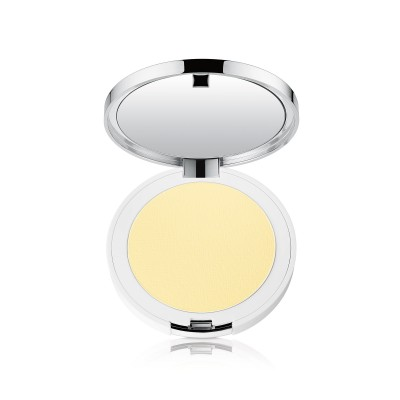 Clinique Redness Instant Relief Mineral Pressed Powder 11,6 g