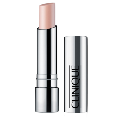 Clinique Repairwear Intensive Lip Treatment 4 g