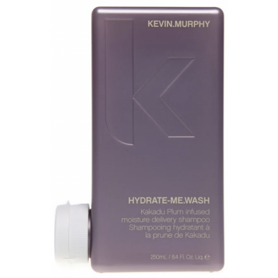 Kevin Murphy Hydrate-Me Wash 250 ml
