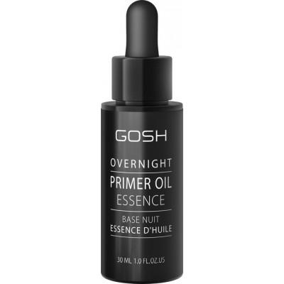 GOSH Overnight Primer Oil Essence 30 ml