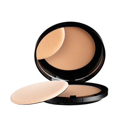 GOSH Pressed Powder 03 Warm Sand 10 g