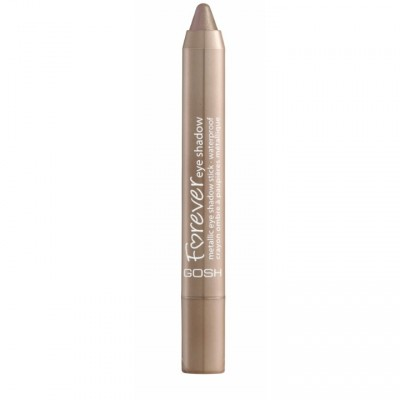 GOSH Forever Eye Shadow Stick 02 Beige 1,5 g