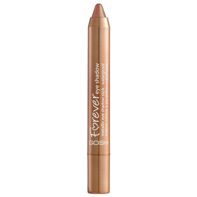 GOSH Forever Eye Shadow Stick 03 Light Copper 1,5 g