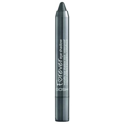 GOSH Forever Eye Shadow Stick 05 Grey 1,5 g