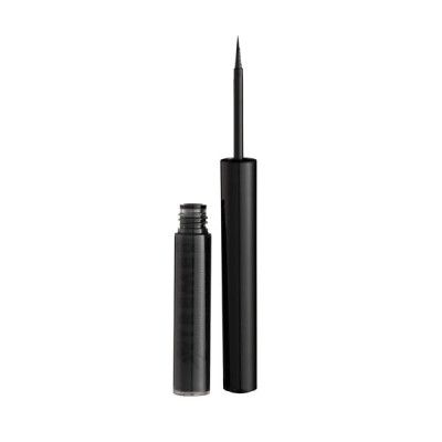 GOSH Xtreme Liquid Gel Eyeliner 001 Black 1,7 ml