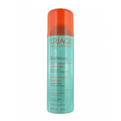 Uriage Bariésun Beruhigendes After-Sun Spray 150 ml