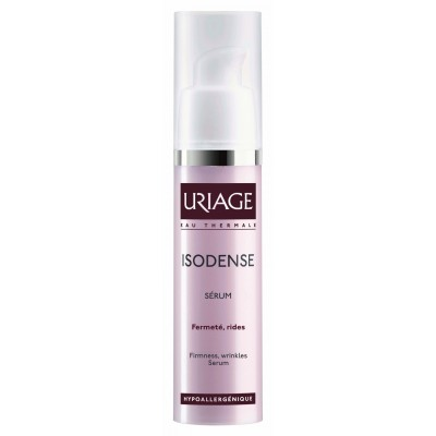 Uriage Isodense Serum 30 ml