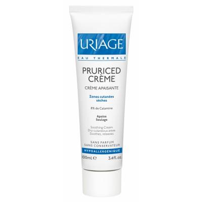 Uriage Pruriced Gel 100 ml