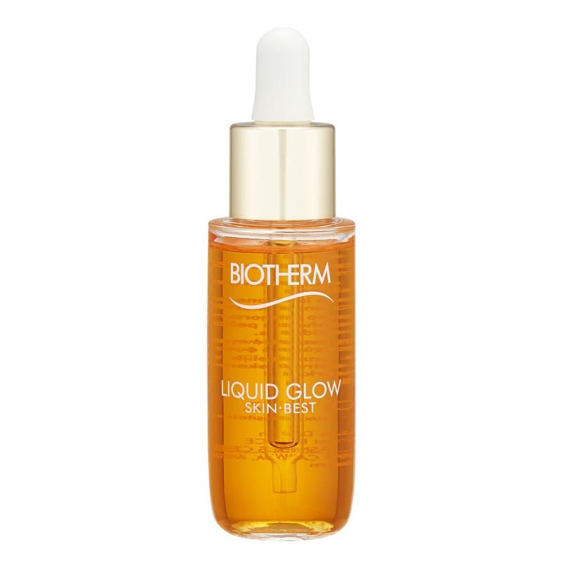 biotherm skin best liquid glow 30 ml kr. Black Bedroom Furniture Sets. Home Design Ideas