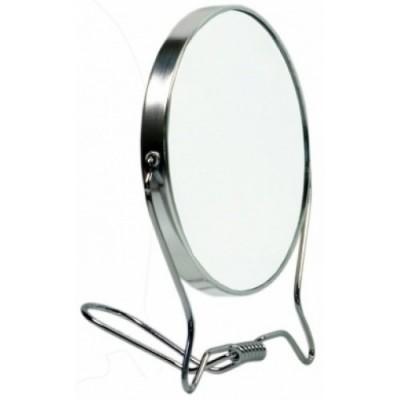 Zazie Round Cosmetic Mirror 1 stk
