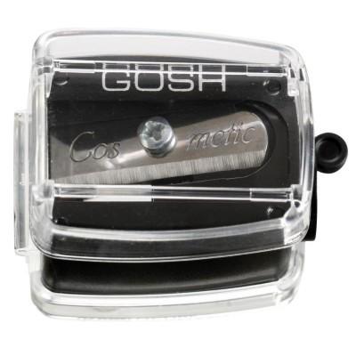 GOSH Anspitzer 1 stk