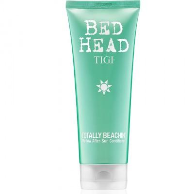 Tigi Bed Head Totally Beachin' Mellow After-Sun Conditioner 200 ml