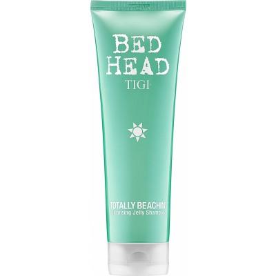 Tigi Bed Head Totally Beachin' Cleansing Jelly Shampoo 250 ml