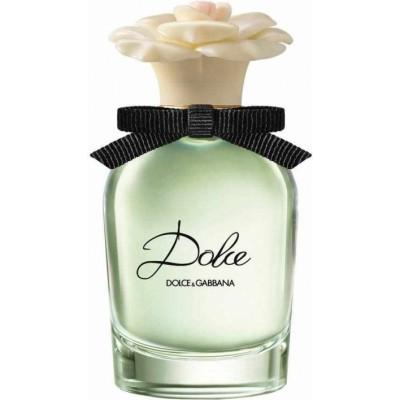 Dolce & Gabbana Dolce 50 ml