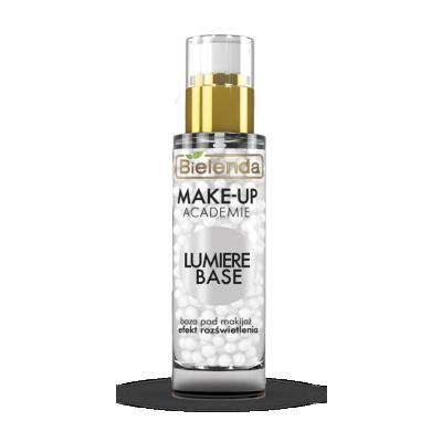 Bielenda Make-Up Academie Lumiere Base 30 g
