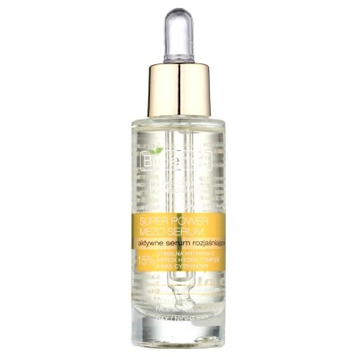 Bielenda Super Power Brightening Serum 30 ml
