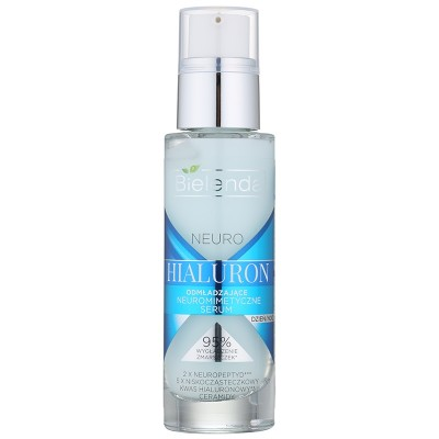 Bielenda Neuro Hialuron Face Serum 30 ml