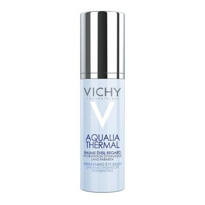 Vichy Aqualia Thermal Belebender Augen Balsam 15 ml