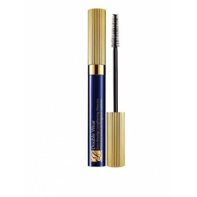 Estée Lauder Double Wear Lengthening Mascara Black 6 ml