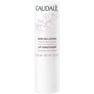 Caudalie Lippen Conditioner 4,5 g