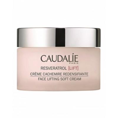 Caudalie Resveratrol LIFT Face Lifting Soft Cream 50 ml