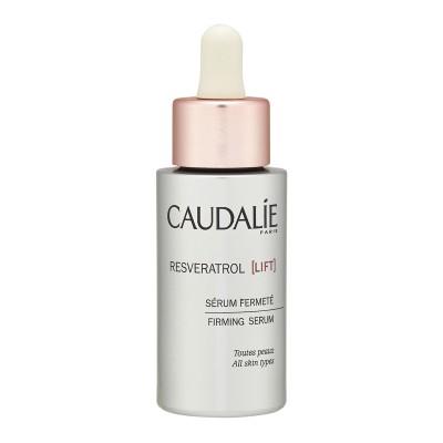 Caudalie Resveratrol LIFT Straffungsserum 30 ml