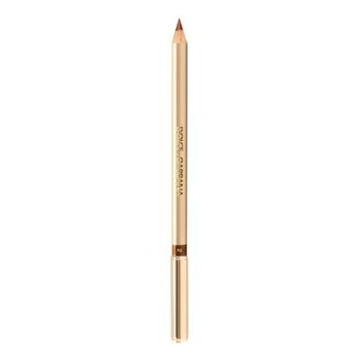 Dolce & Gabbana The Lipliner Precision Lipliner 02 Warm 1,88 g
