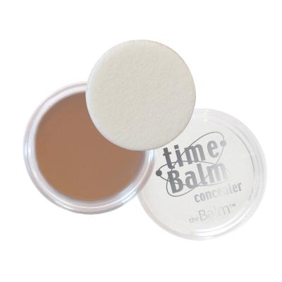 The Balm TimeBalm Concealer Just Before Dark 7,5 ml