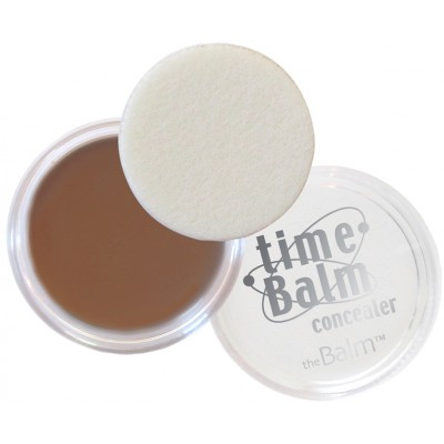The Balm TimeBalm Concealer After Dark 7,5 ml