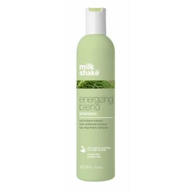 Milkshake Energizing Blend Shampoo 300 ml