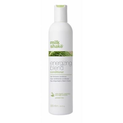 Milkshake Energizing Blend Conditioner 300 ml