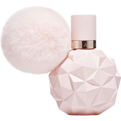 Ariana Grande Sweet Like Candy 100 ml