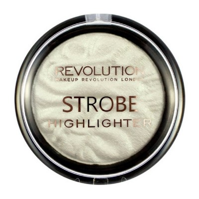 Revolution Makeup Strobe Highlighter Flash 10 g