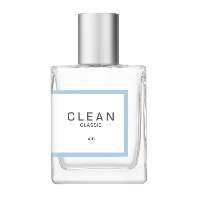 Clean Air 30 ml