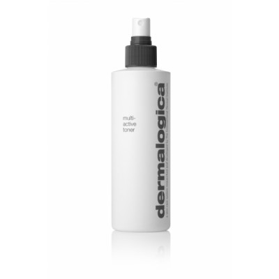 Dermalogica Multi-Active Toner 250 ml