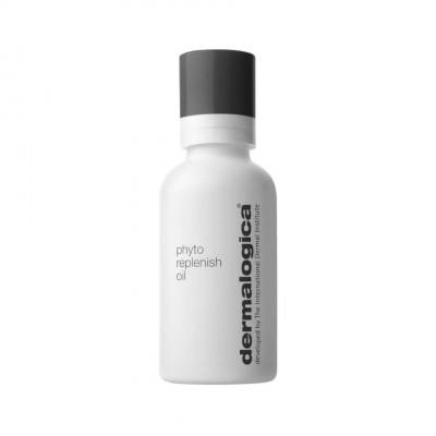 Dermalogica Phyto Replenish Oil 30 ml