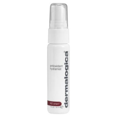 Dermalogica AGE Smart Antioxidant Hydramist 30 ml