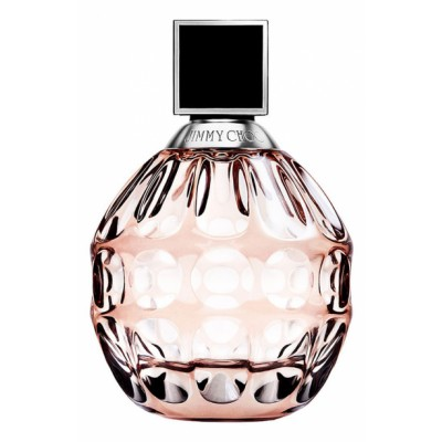 Jimmy Choo Jimmy Choo Eau de Parfum 100 ml