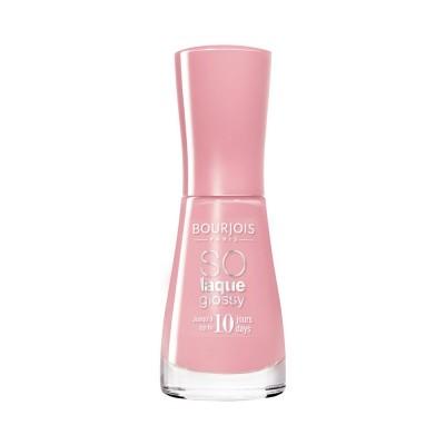 Bourjois So Laque Glossy 08 Peach & Love 10 ml