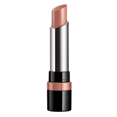 Rimmel The Only One Lipstick 720 I Dare You 3,8 g