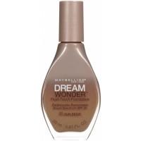 Maybelline Color Elixir Læbestift 720 Nude Illusion 5 ml